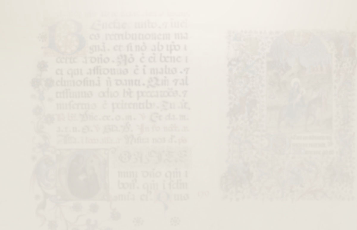 Einladung zum Apostolat in den Schriften von Mutter Klotz